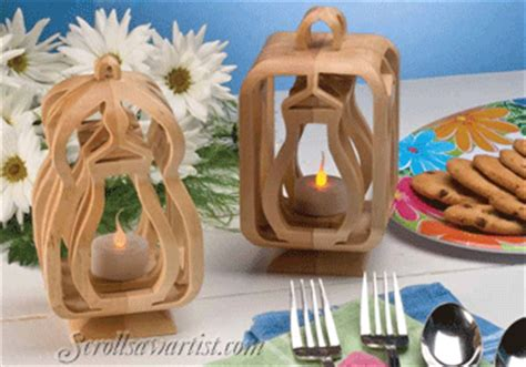 3d scroll saw christmas ornament patterns free scroll saw patterns miscellaneous compound cut 3d two 3d tea light lanterns