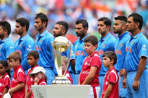 team india exclusive how team india turned it around in world cup