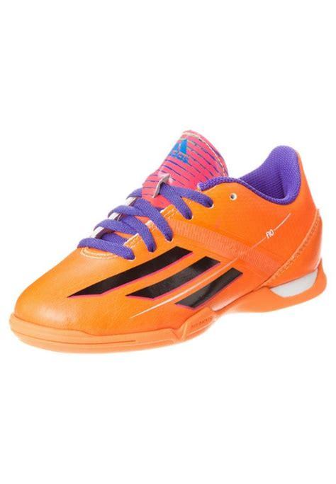 imagenes de tenis adidas f10 zapatillas adidas 2014 baratas online nuevos modelos