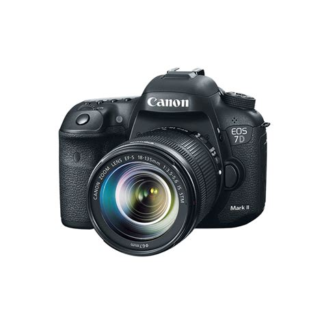 canon eos 7d canon eos 7d ii firmware improves af with ef 16 35mm