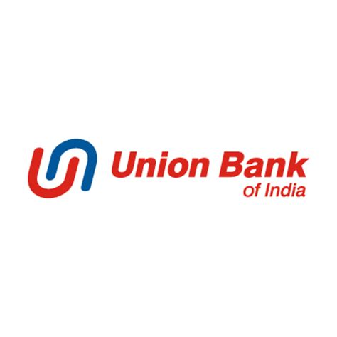 union bank of india union bank of india vector logo ai logoeps