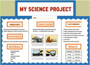 science fair projects 32 high resolution wallpaper listtoday