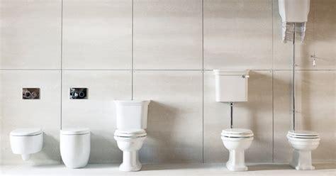 Bidet Type Toilets Toilets Bidets Shop By Type Bathrooms Fired Earth