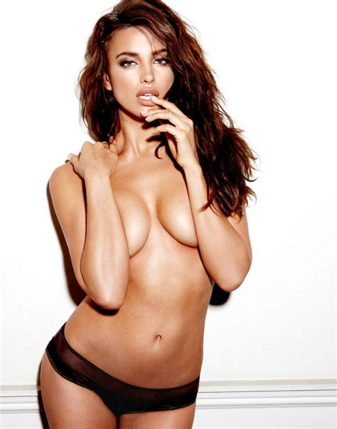 irina shayk hot irina shayk irina shayk photo 28587837 fanpop