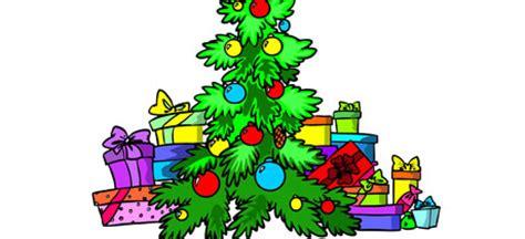 imagenes navideñas vectoriales gratis letras navideas perfect alfabeto navideo de personajes