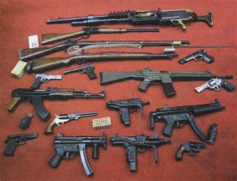 Dijamin 15 Gram Yehez 15 Gram Hn Special Apoteker aviones y armas las mejores armas mundo