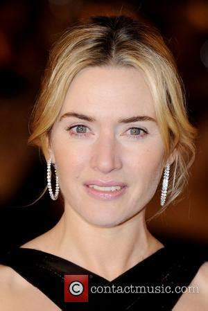 empire beauty school commercial actress kate kate winslet kate winslet hot kate winslet titanic