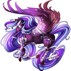 Wisteria Pegasus Valley Of Unicorns Libra Pegasus Valley Of Unicorns Wiki Fandom Powered