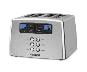 Most Popular Toaster Popular Toaster Brands My Thought