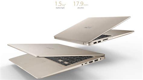 Asus S510uq I5 asus s510uq bq178t vivobook slim 15 6 inch nano edge