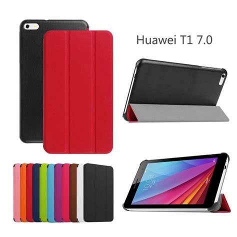 Tablet Huawei Mediapad T1 7 0 le migliori cover e custodie per il huawei mediapad t1 7 0 su