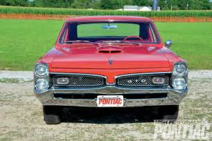 Pontiac Gto Meaning 301 Moved Permanently