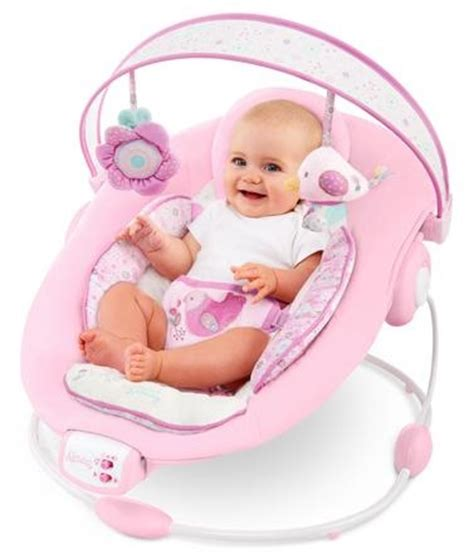 baby swing baby bunting 1000 images about bouncers and swings on pinterest