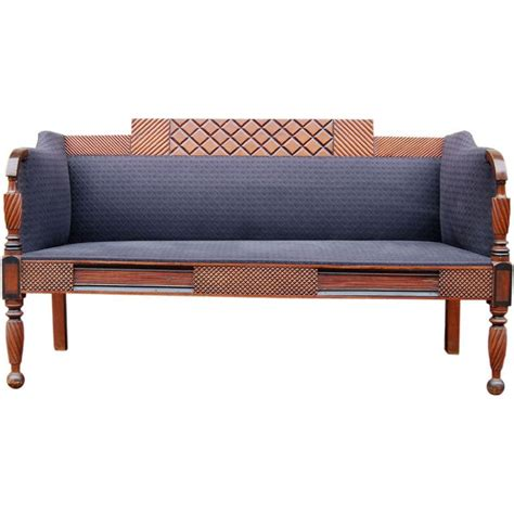 New Settees 1000 Images About Furniture Sofas Settee Antique New On