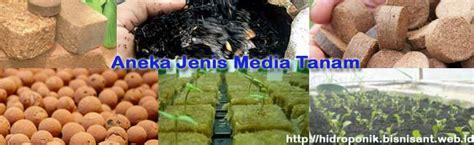 Jual Sekam Bakar Mojokerto cocopeat alat hidroponik