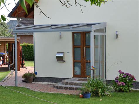 eingangst ren shop vordach mit seitenteil vordach seitenteil lichtenstein