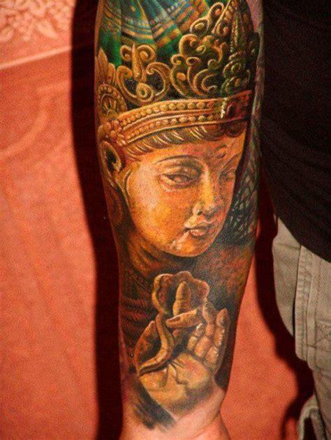 Ganesha Tattoo Zalaegerszeg | 17 best images about tattoo buddha ganesh other gods