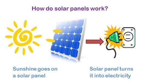 Do Sunlight Ls Work by Elementary School Go Seek Solar Energy Eco Knowledge