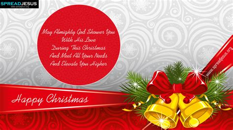 happy christmas quotes hd wallpapers
