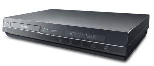 Lg Bites Back With Their Superblu High Def Dual Player lg introduces new bh200 dual format hi def dvd