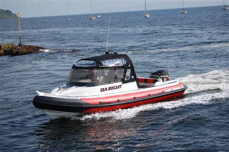 speed boat canopy stormforce 7 4 canopy redbay boats