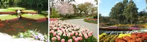 Botanical Garden Dallas Tx File Dallas Arboretum Seasons Jpg Wikimedia Commons