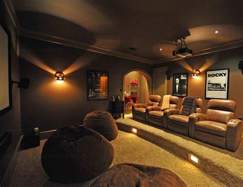 best media room speakers steve woolridge rustic home theater charleston