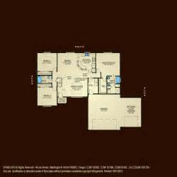 properties plan 1721 hiline homes