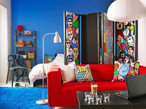 dorm room living photo page hgtv