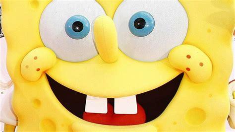 Spongebob Schwammkopf Kommt Ins Kino Promiflash De