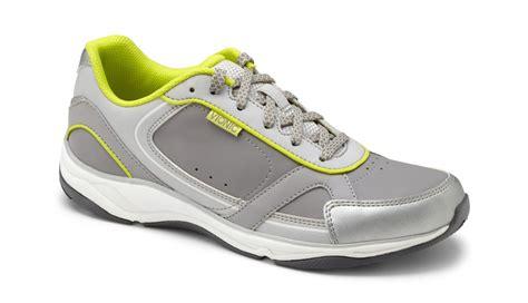 orthaheel sneakers vionic zen s walking shoes orthaheel