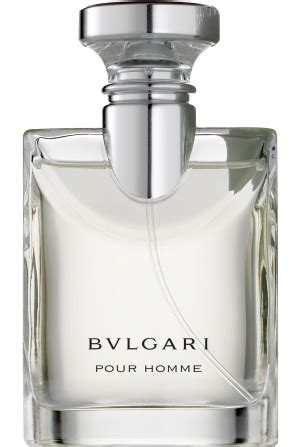 Parfum Bvlgari Pour Homme Original bvlgari pour homme bvlgari cologne a fragrance for 1996
