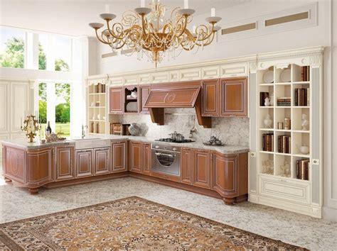 maniglie cucine lube cucina in legno con maniglie con penisola pantheon