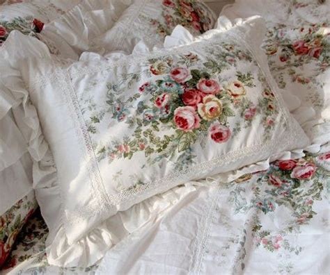 fadfay home textile new 2014 european vintage floral rose