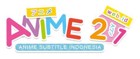 blog unique download anime subtitle indonesia