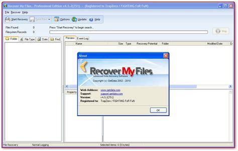 full version recover my files recover my files v5 2 1 full version free download