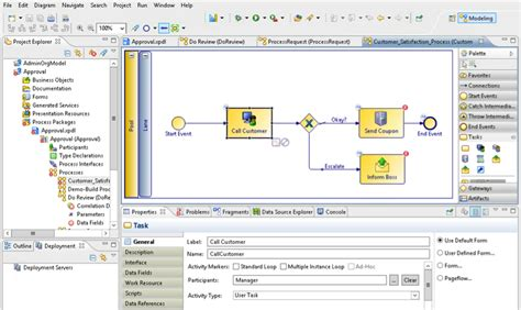 tibco workflow fast data analytics and an intelligent bpm suite for