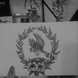 wicked needle tattoo needle piercing 10 photos