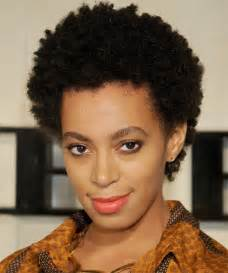 35 cool short hair styles for black women creativefan