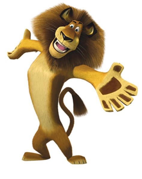 madagaskar film lion name alex dreamworks animation wiki fandom powered by wikia