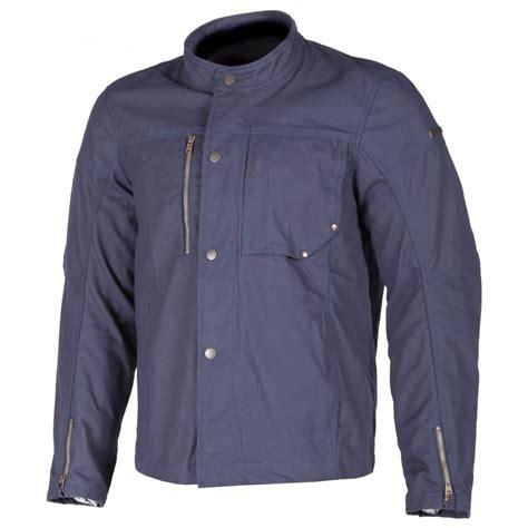 blue motorcycle jacket klim drifter jacket blue motorcycle clothing from custom