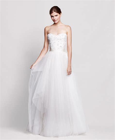 Wedding Dresses Nordstrom by Blue Handbags Nordstrom Bridal
