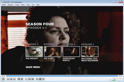 all format dvd player free download no dvd playback on windows 8 try these free alternatives