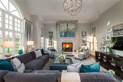 redecorate room the best selection of colors to redecorate your living