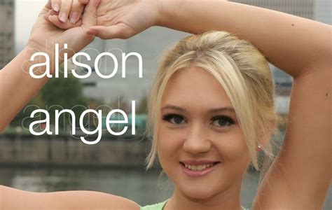 alison angel pictures image galleries videos and news allison angell bilder news infos aus dem web