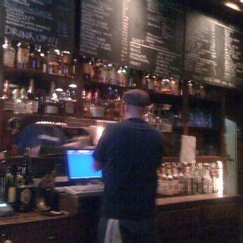 ye olde tap room ye olde tap room 19 photos pubs 14915 charlevoix st detroit mi united states reviews