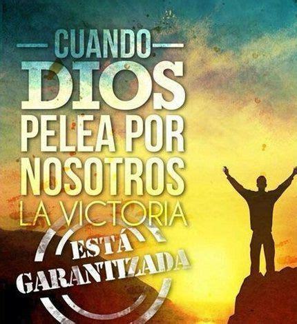 imagenes y frases cristianas de victoria victoria en dios imagenes cristianas com