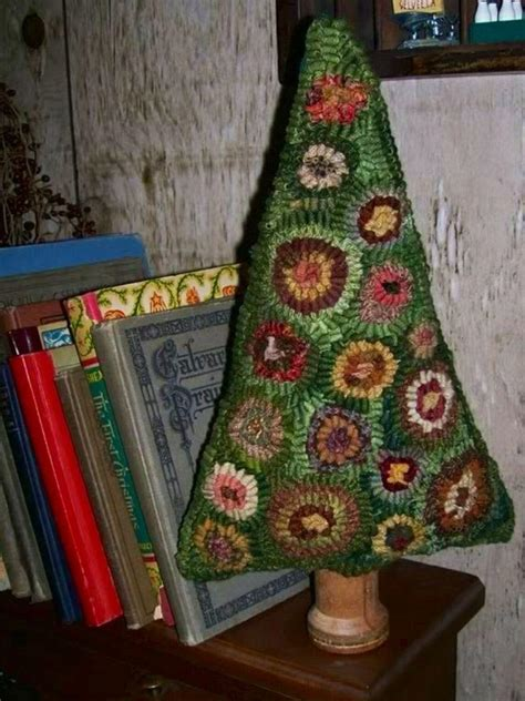 contemporary rug hooking patterns contemporary rug hooking patterns meze