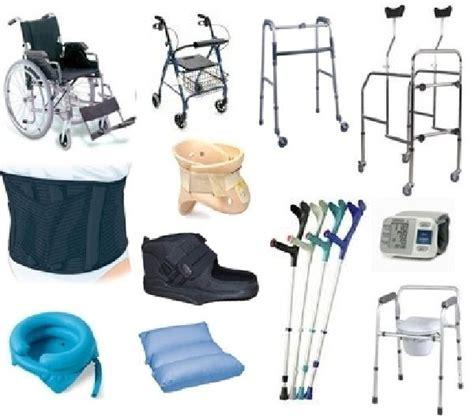 sclerosi multipla sedia a rotelle antica farmacia manzoni s n c noleggio articoli medico