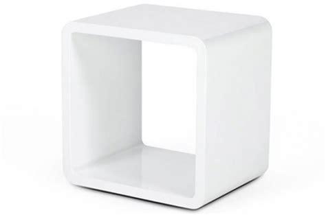 Table De Nuit Cube by Table De Chevet Design Pas Cher Table Basse Table